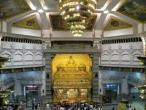 ISKCON Bangalore temple 22.jpg