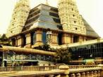 ISKCON Bangalore temple 25.jpg