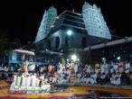 ISKCON Bangalore temple 26.jpg