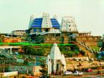 ISKCON Bangalore temple 28.jpg