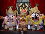 ISKCON Bangalore temple 37.jpg