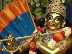 ISKCON Bangalore temple 39.jpg