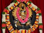 ISKCON Bangalore temple 45.jpg