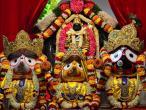 ISKCON Bangalore temple 46.jpg