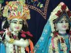 ISKCON Faridabad 001.jpg
