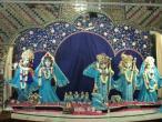 ISKCON Faridabad 15.jpg