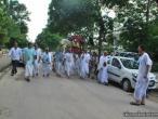 ISKCON Faridabad 21.jpg