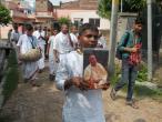 ISKCON Lucknow 04.jpg