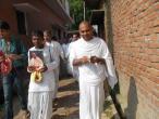 ISKCON Lucknow 06.jpg