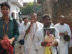 ISKCON Lucknow 15.jpg