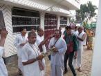 ISKCON Lucknow 16.jpg