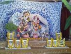 ISKCON Lucknow 19.jpg