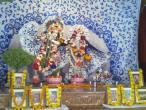 ISKCON Lucknow 20.jpg
