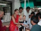 ISKCON Lucknow 26.jpg