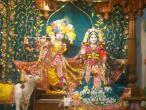 ISKCON Lucknow 28.jpg