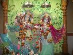 ISKCON Lucknow 36.jpg