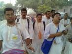 ISKCON Lucknow 38.jpg