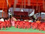 ISKCON Lucknow 42.jpg