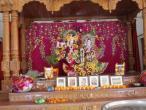 ISKCON Lucknow 45.jpg