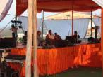 ISKCON Lucknow 50.jpg