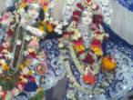 ISKCON Lucknow 83.jpg