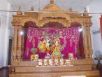 ISKCON Lucknow 89.jpg