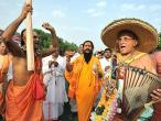 Lucknow preaching 001.jpg