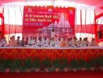 Lucknow preaching 004.jpg