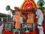 Lucknow preaching 005.jpg