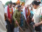 Lucknow preaching 007.jpg