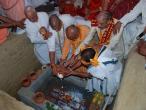 Lucknow preaching 008.jpg