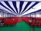 Lucknow preaching 010.jpg