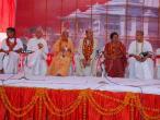 Lucknow preaching 013.jpg