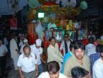 Lucknow preaching 014.jpg