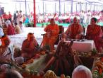 Lucknow preaching 017.jpg