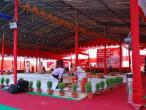Lucknow preaching 018.jpg