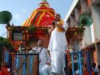 Lucknow preaching 020.jpg