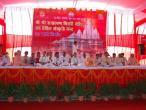 Lucknow preaching 021.jpg