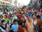 Lucknow preaching 025.jpg