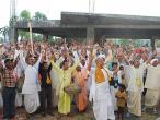 Lucknow preaching 026.jpg