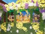 Chowpatty Puspa abhiseka 014.jpg