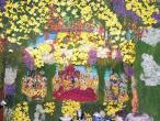 Chowpatty Puspa abhiseka 028.jpg
