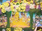 Chowpatty Puspa abhiseka 029.jpg
