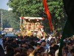Chowpatty Ratha Yatra 001.jpg