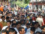Chowpatty Ratha Yatra 002.jpg