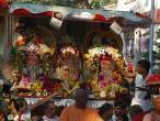 Chowpatty Ratha Yatra 003.jpg