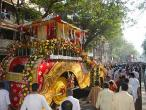 Chowpatty Ratha Yatra 004.jpg