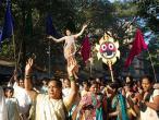 Chowpatty Ratha Yatra 005.jpg