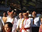 Chowpatty Ratha Yatra 006.jpg