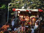 Chowpatty Ratha Yatra 007.jpg